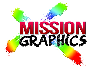 Mission Graphics